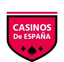 Casinos y Juegos de Azar en España